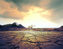 Em período de seca Hidrosteril pode salvar vidas
